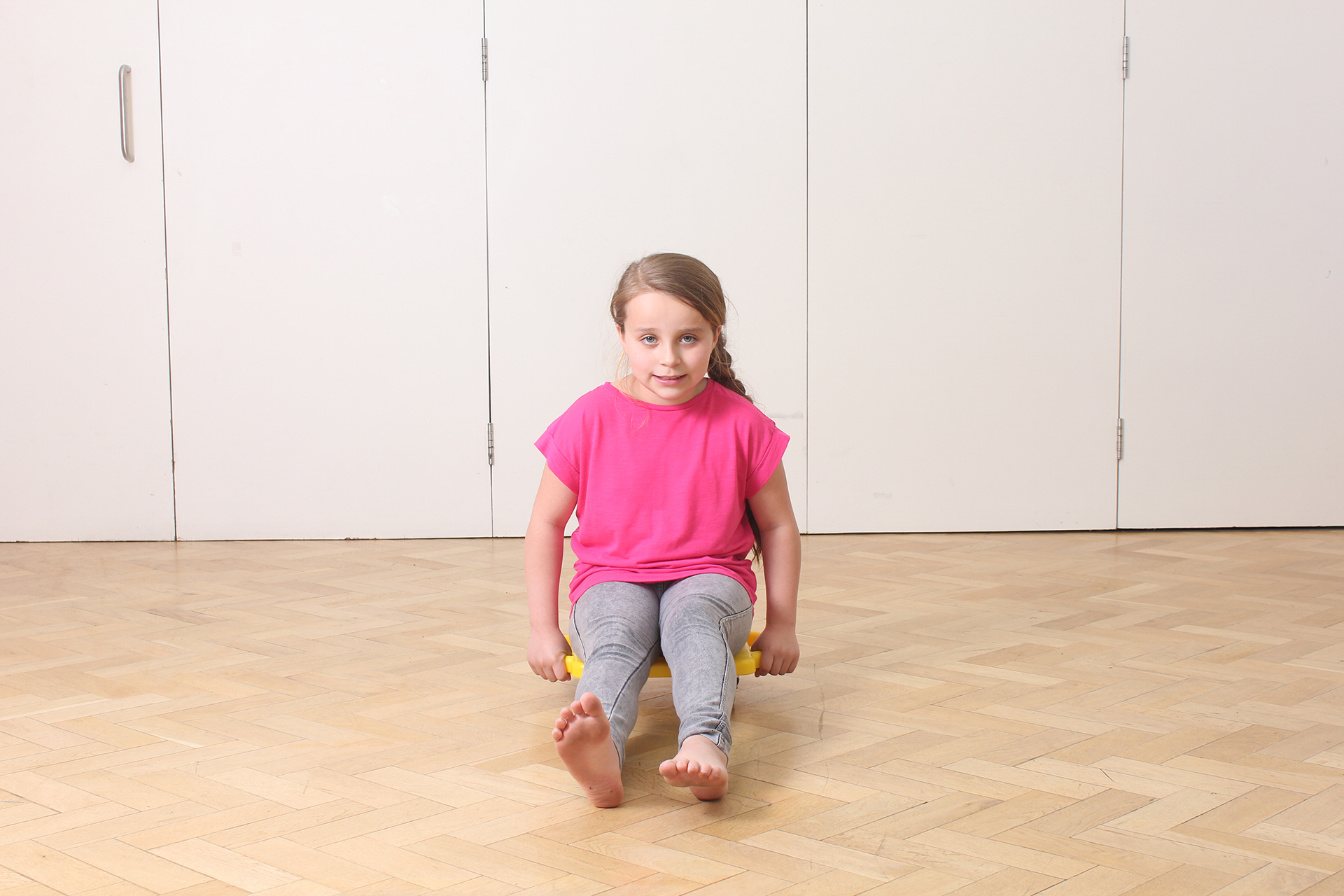 What is Vestibular Rehabilitation