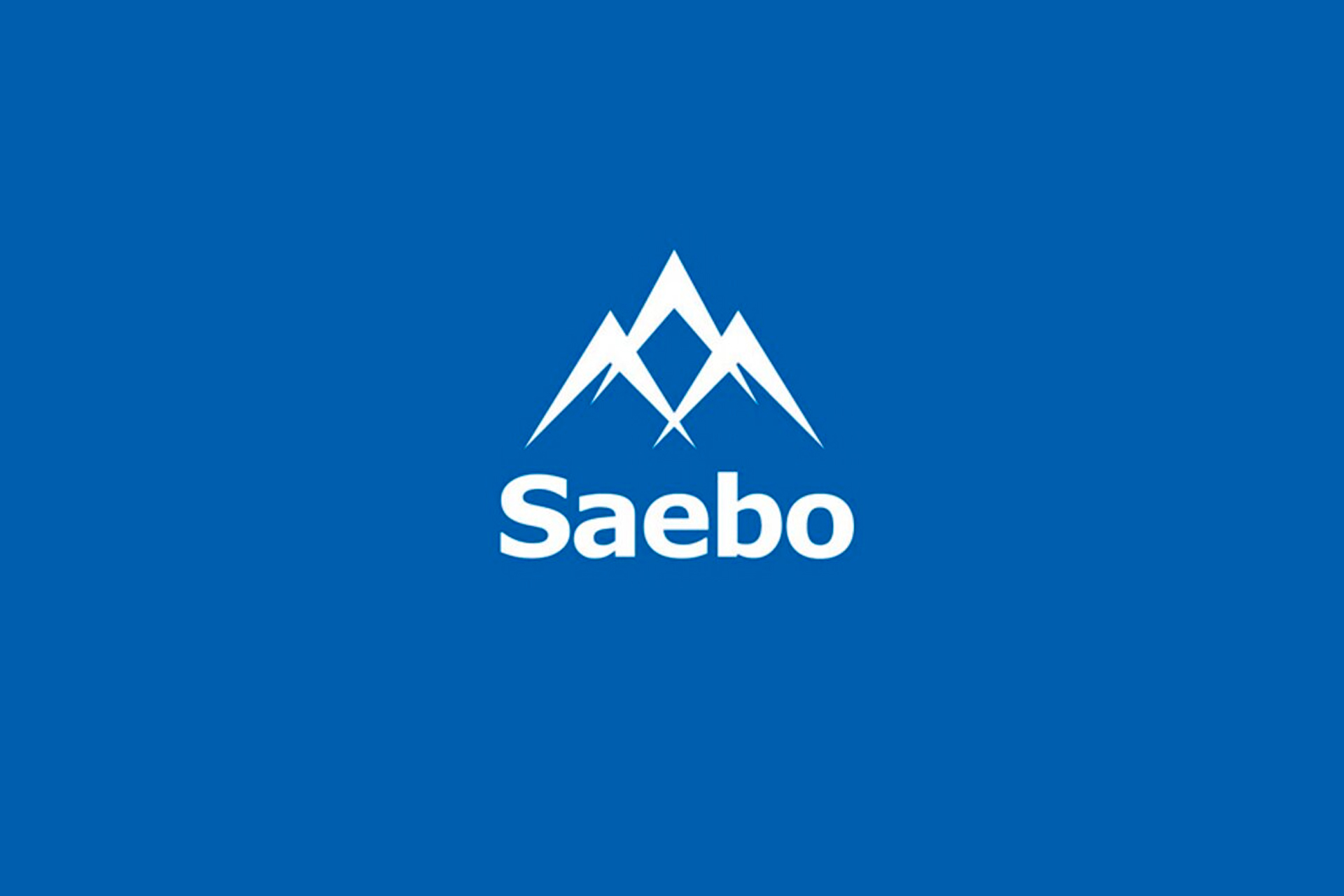 Children's Saebo